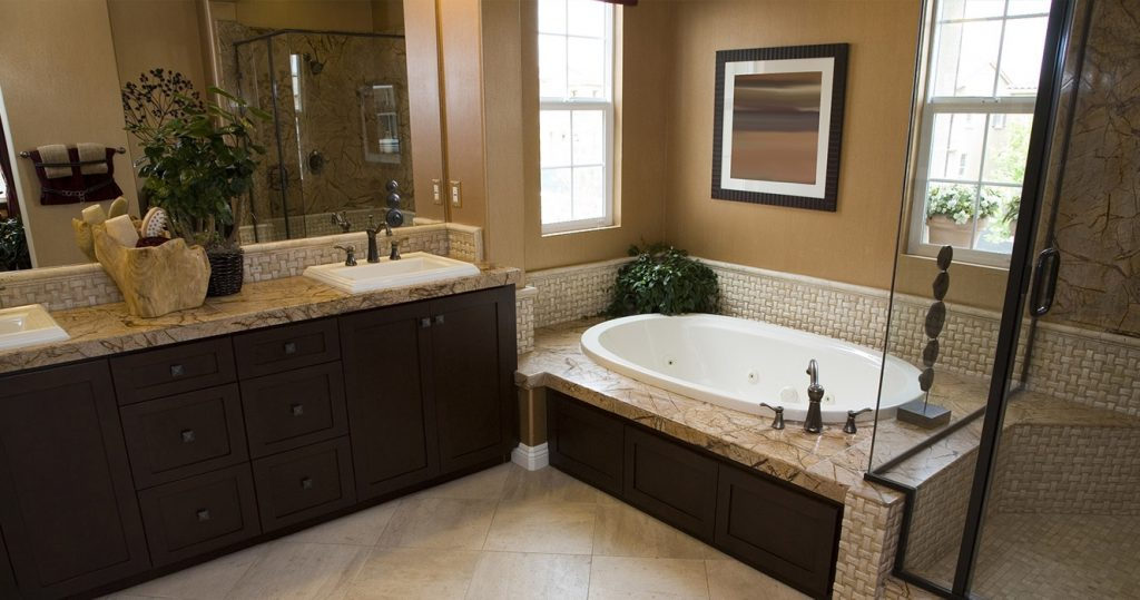 Bathroom Remodel Companies Izfurniture