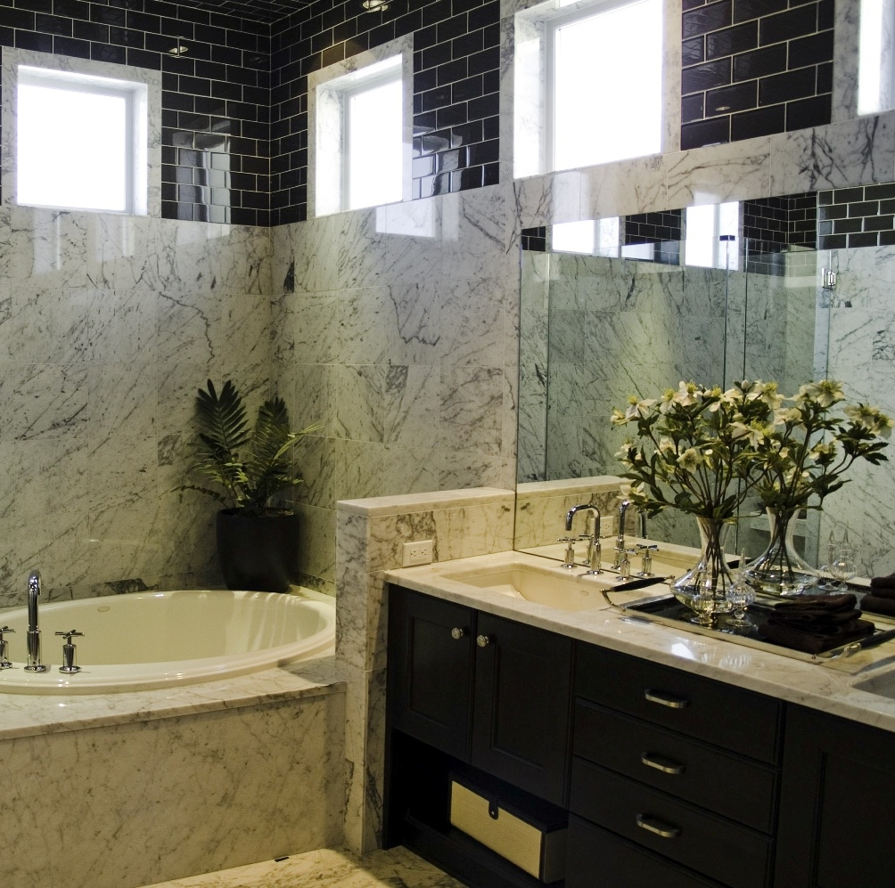 Bathroom Remodel Cost Calculator Bathroom Remodel Ideas
