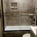 Bathroom Remodel Ideas Images