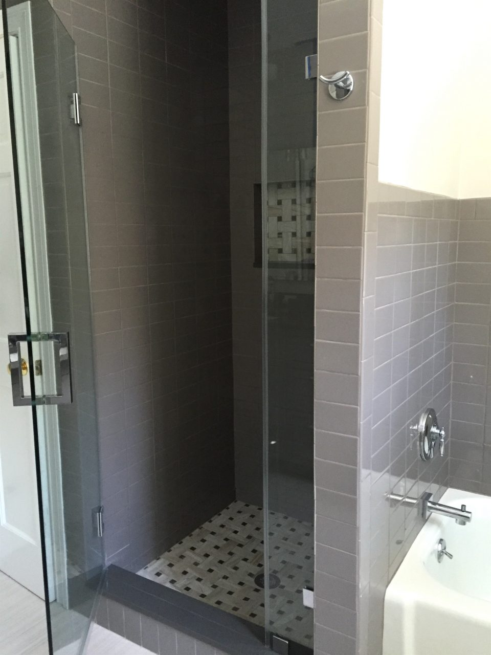 Bathroom Remodel Order Izfurniture
