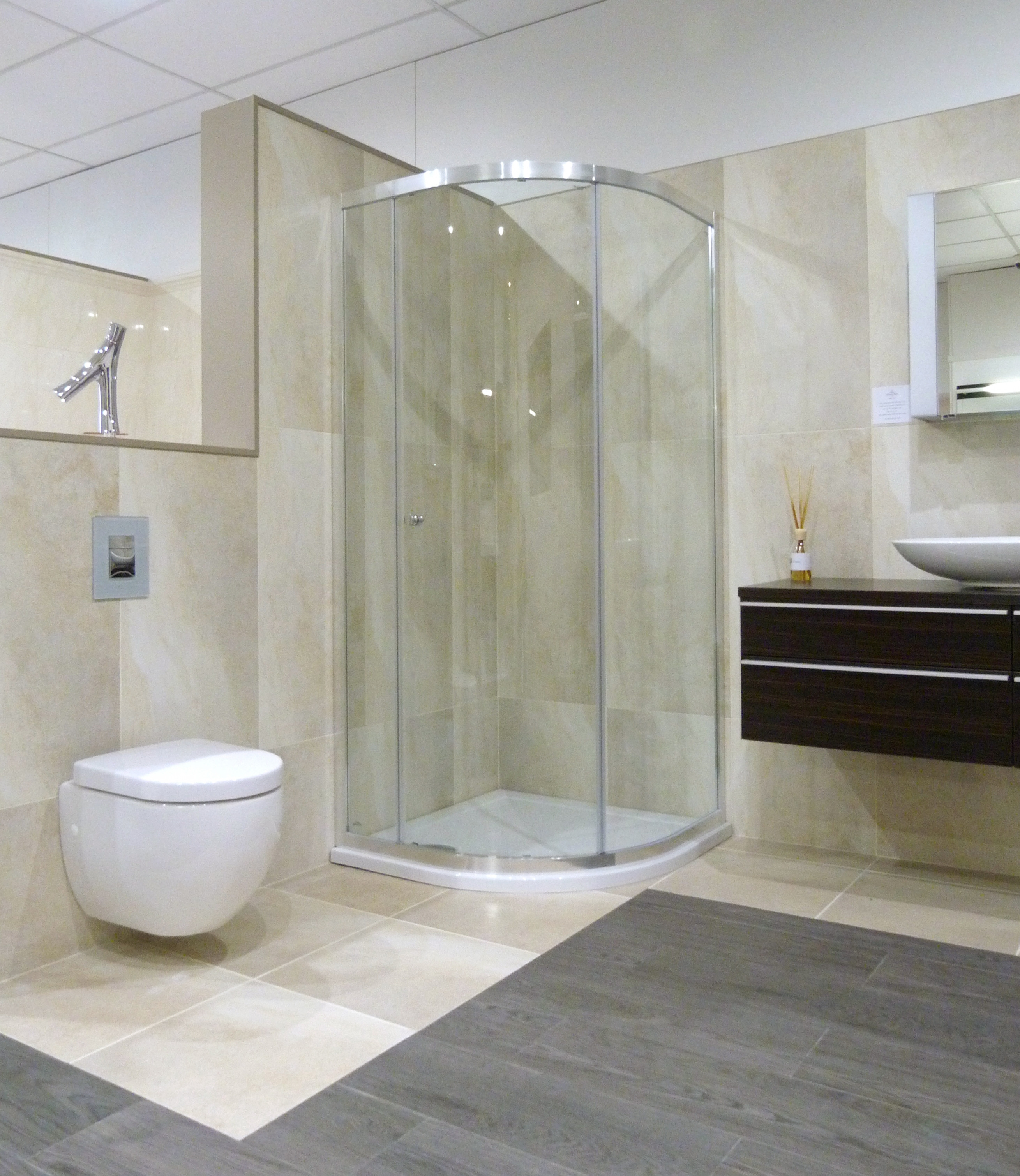 Superbe Bathroom Remodel Showroom Near Me Bathroom Showrooms Mjpergunta