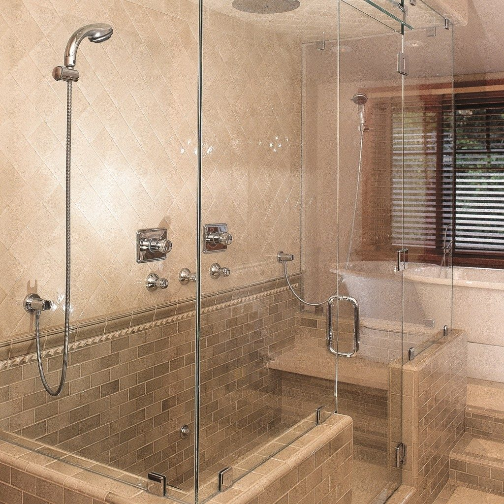Bathroom Remodeling Bathtubs Showers Garner Raleigh Cary Nc