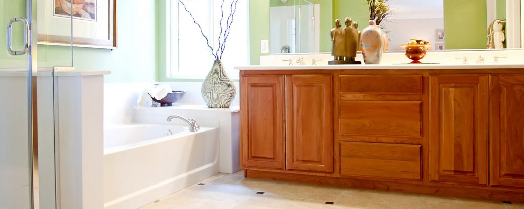 Bathroom Remodeling Fenton Michigan West Bloomfield Mi Tips To Save