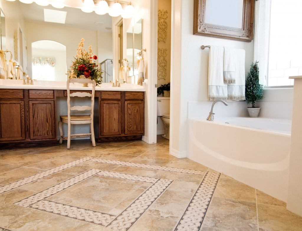 Bathroom Remodeling John Falvella Construction Services