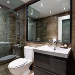 Bathroom Remodeling Lexington Ky 4k Wallpapers Design