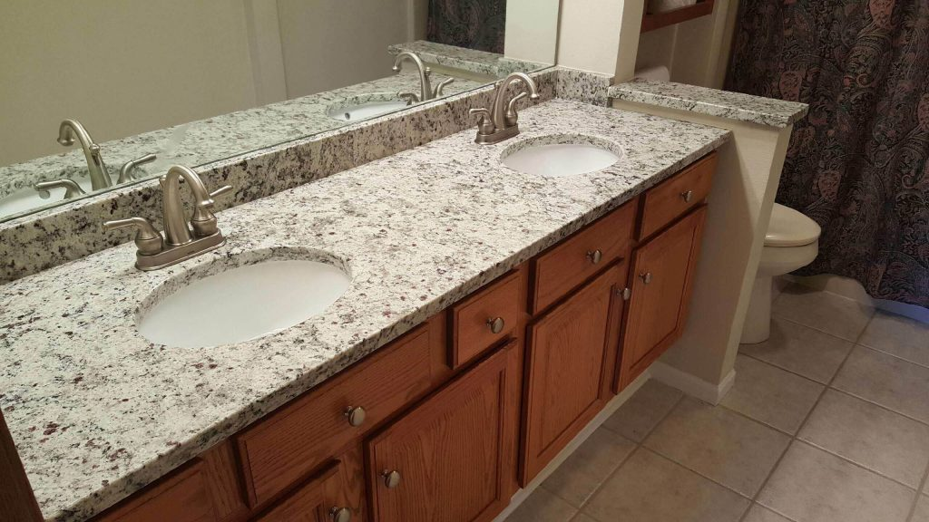 Bathroom Remodeling Loves Park Rockford Il Jcs Granite And Flooring