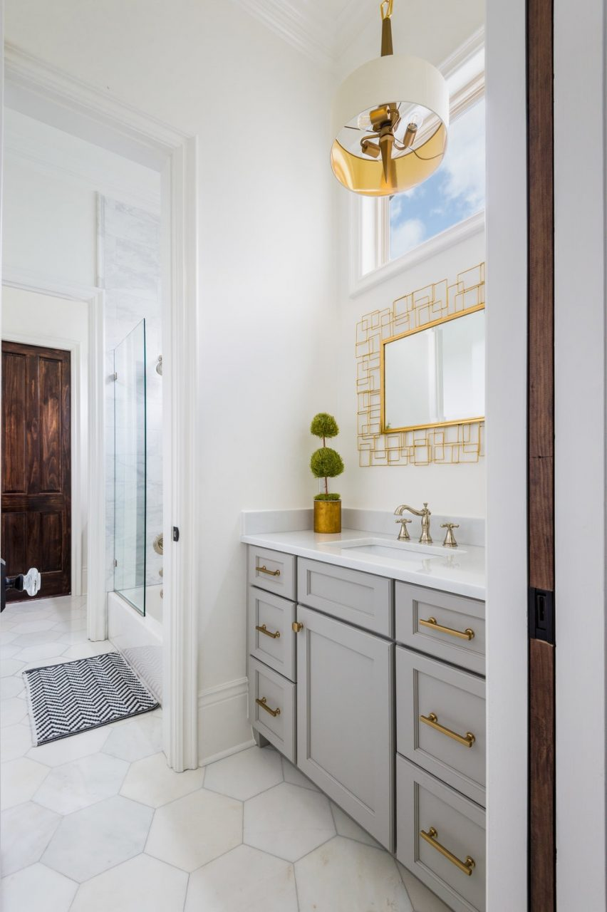 Bathroom Remodeling New Orleans Interior Design Ideas New Orleans
