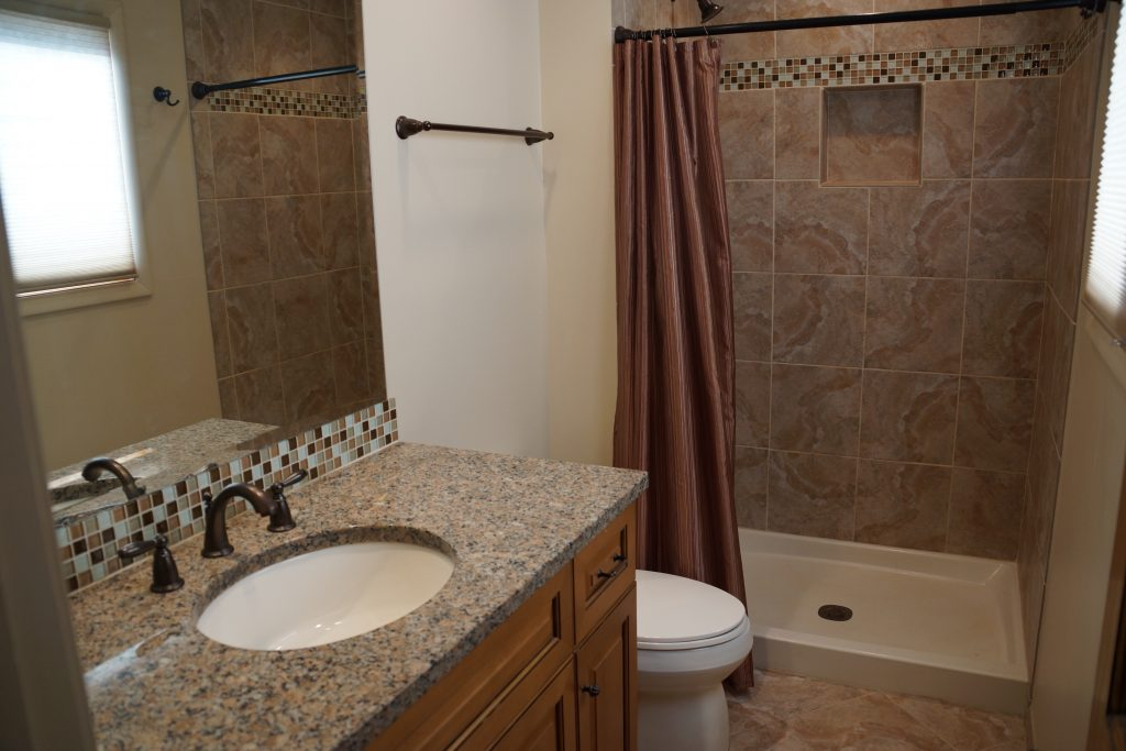 Bathroom Remodeling Omaha Interior Design Ideas