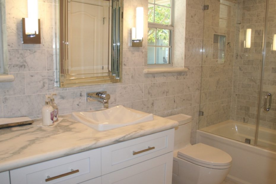 Bathroom Remodeling Pictures Yancey Company