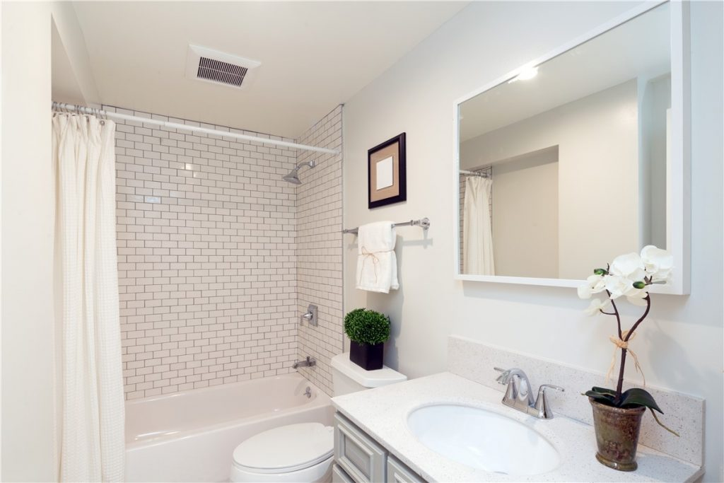 Bathroom Remodeling Pittsburgh Bathroom Remodelers Legacy Remodeling