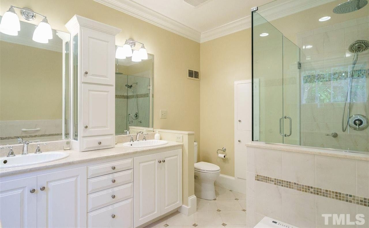 Merveilleux Bathroom Remodeling Raleigh Nc 23 Images Collection Interior