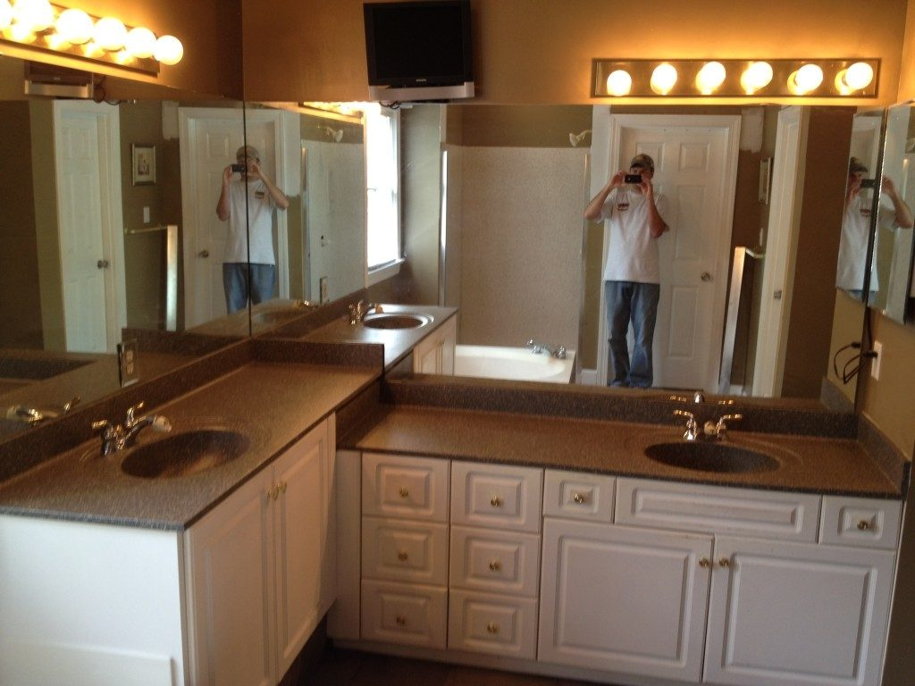 Bathroom Remodeling Raleigh Specialized Refinishing Co