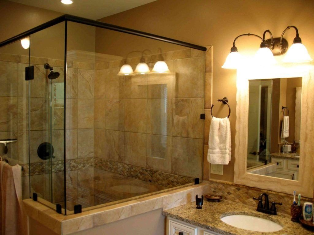 Bathroom Renovation Contractor Lovely Bathroom Remodel Contractor
