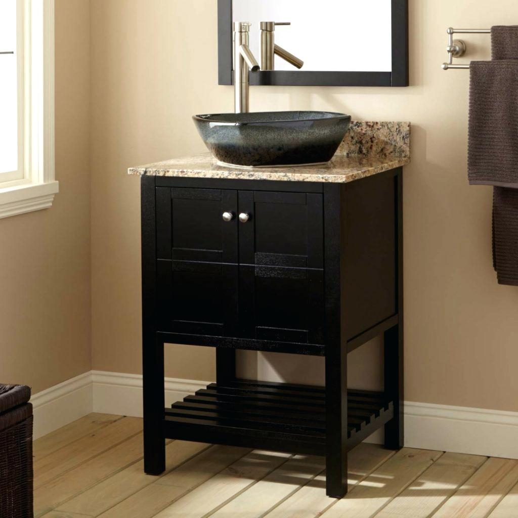 Bathroom Sinks And Vanities Wanted Bathroom Vanity With Bowl Sink