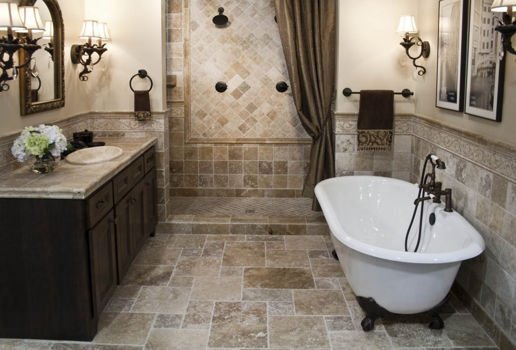 Bathroom Top 10 Stylist Bathroom Ideas Photo Gallery Bathroom Tile