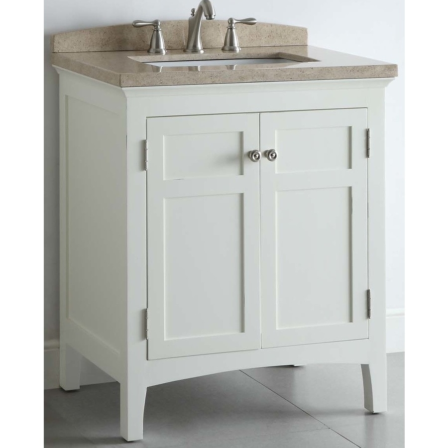 Bathroom Vanities 30 X 18 Bathroom Recover Home