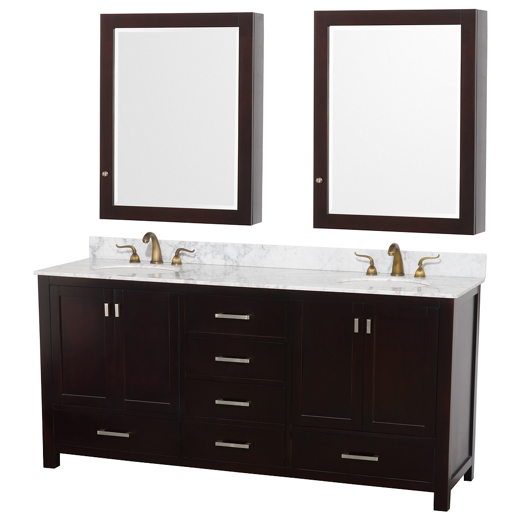 Bathroom Vanities And Medicine Cabinets F88 About Remodel Cool Home