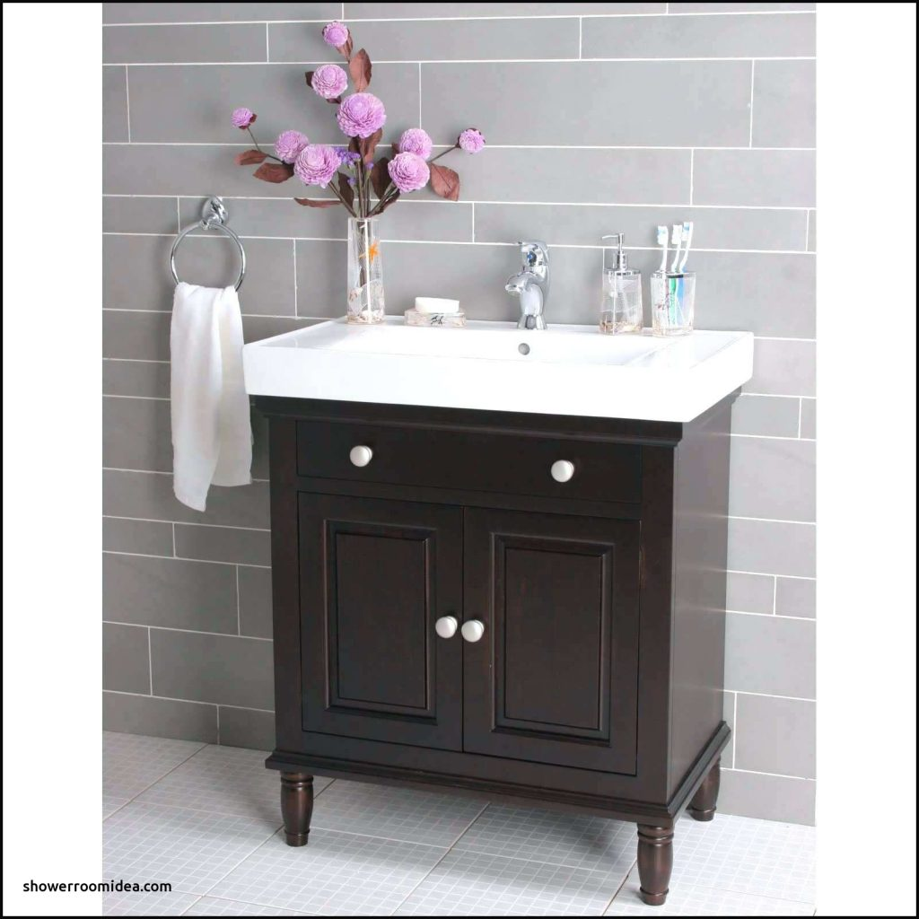 Bathroom Vanities Closeout Dream Home