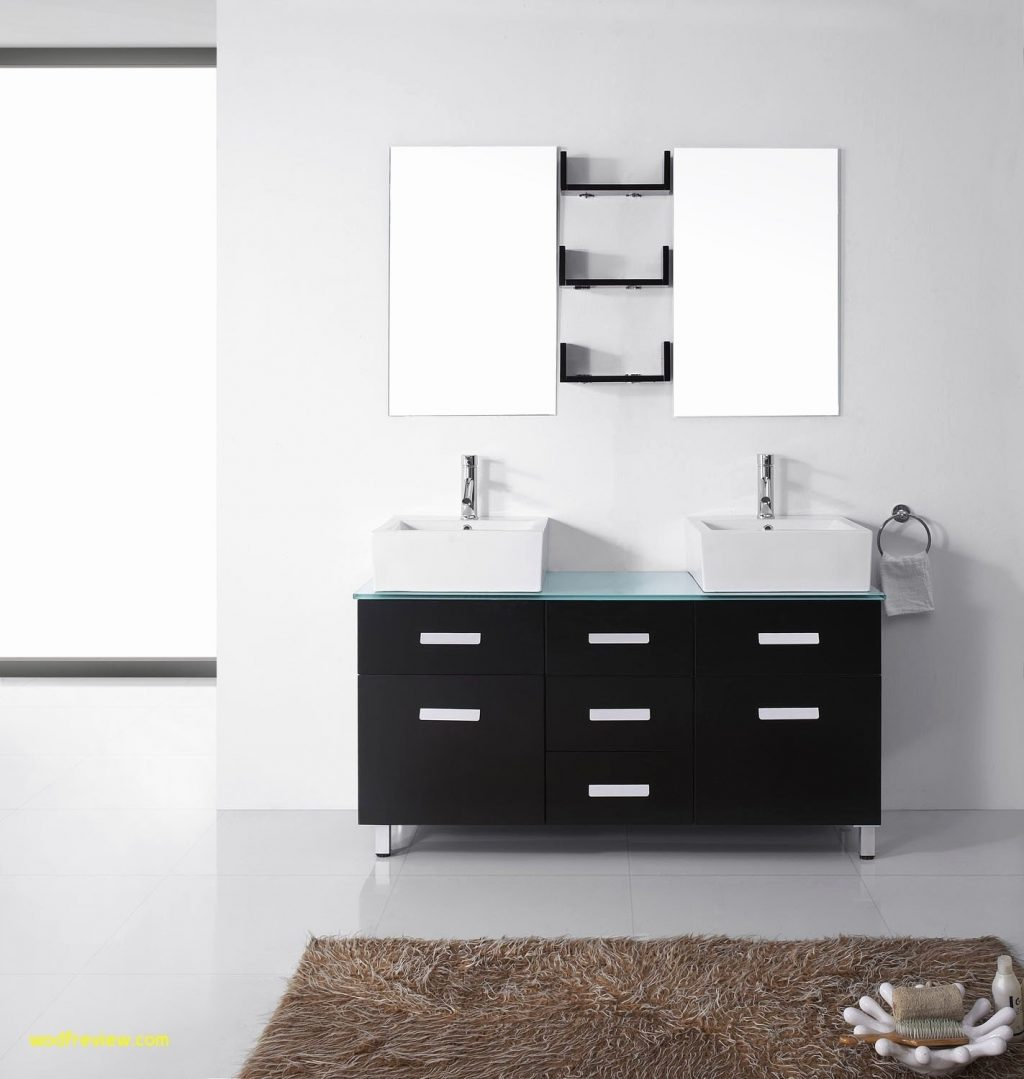 Bathroom Vanities Closeout New 20 Best Bathroom Vanity Sink Sizes