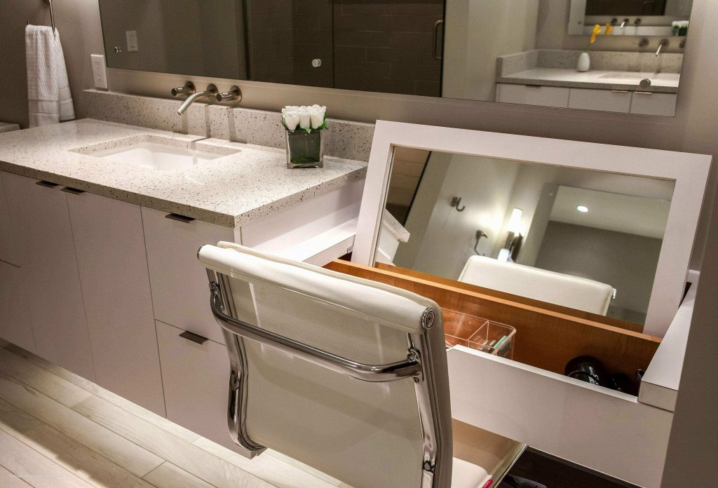 Bathroom Vanities Denver Colorado Awesome Used Kitchen Cabinets For
