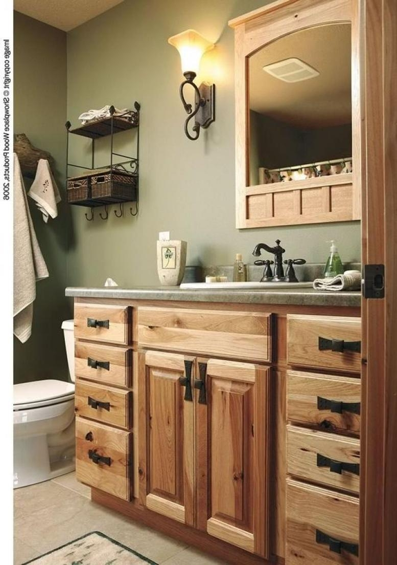 Bathroom Vanities Denver Decor Popular In Colorado Lovely On