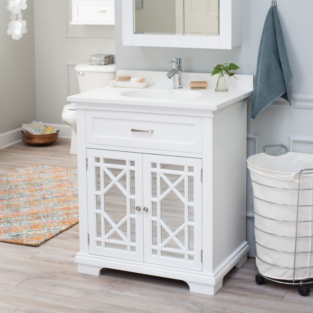 Bathroom Vanities Hayneedle With Closeout Bathroom Vanities Finding