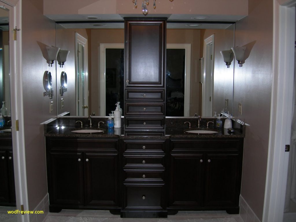 Bathroom Vanities Ideas Design Lovely Vanity Tower Home Plan Fresh