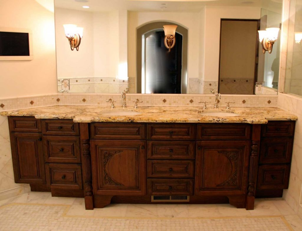 Bathroom Vanities In San Diego Inside Wholesale Kitchen And Cabinets