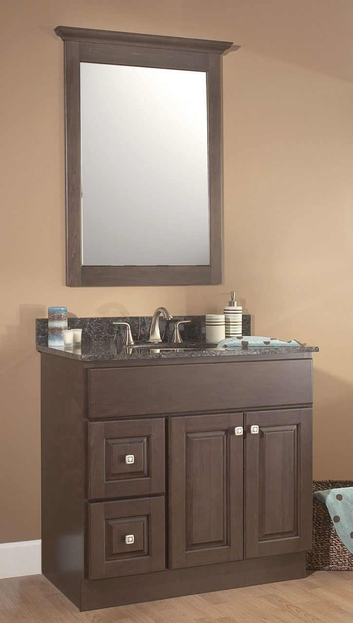Bathroom Vanities Jacksonville Fl Bathroom Vanity Jacksonville Fl 6