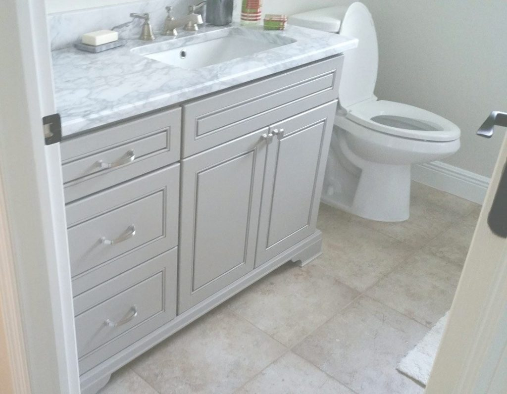 Bathroom Vanities Jacksonville Fl Elegant Bathroom Vanities