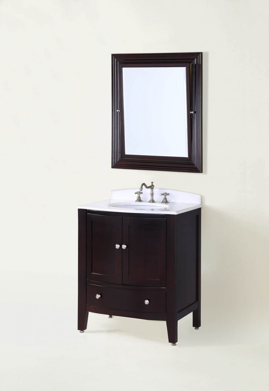 Bathroom Vanities Jacksonville Fl Graphite Vanity Modern Bathroom