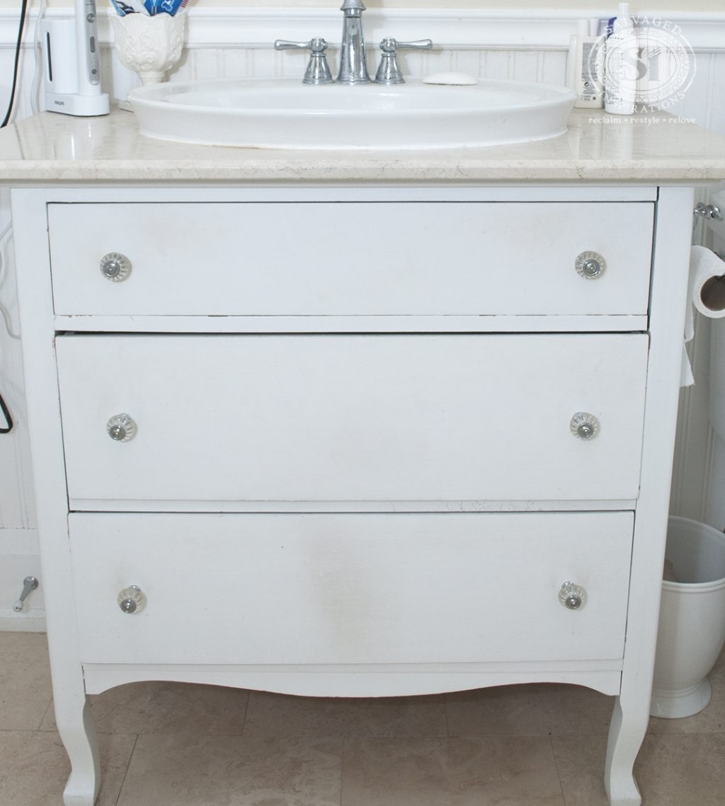 Bathroom Vanities Kijiji London Vanity Ideas
