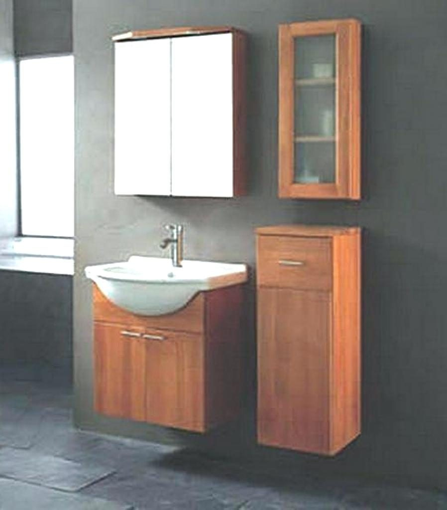 Bathroom Vanities Lexington Ky Bathroom Vanities Where To Buy