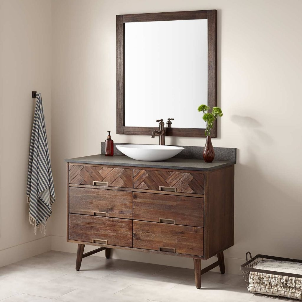 Bathroom Vanities Near Me Splendid On Intended Cost Of Kitchen