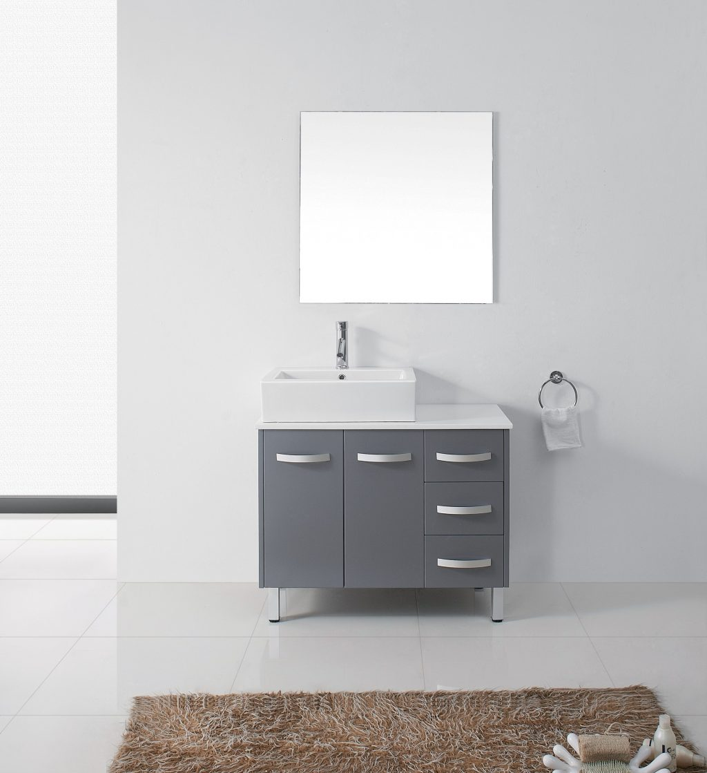 Bathroom Vanities Outlet Parsonco