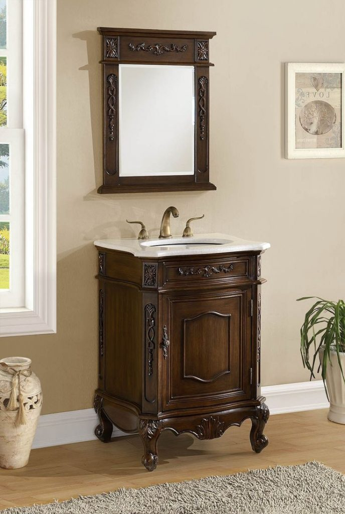 Bathroom Vanities Under 200 Stunning Closeout Cheap Espan