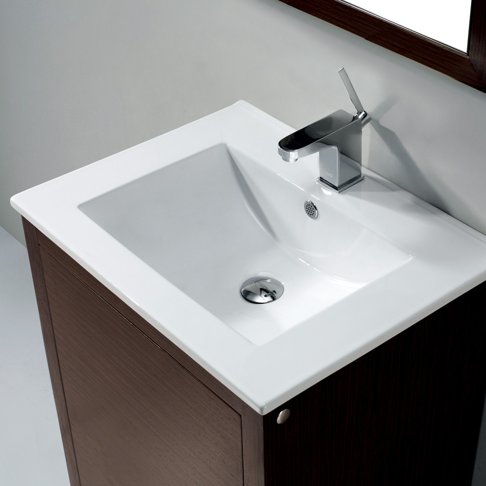 Bathroom Vanities With Tops Clearance Fortmyerfire Vanity Ideas