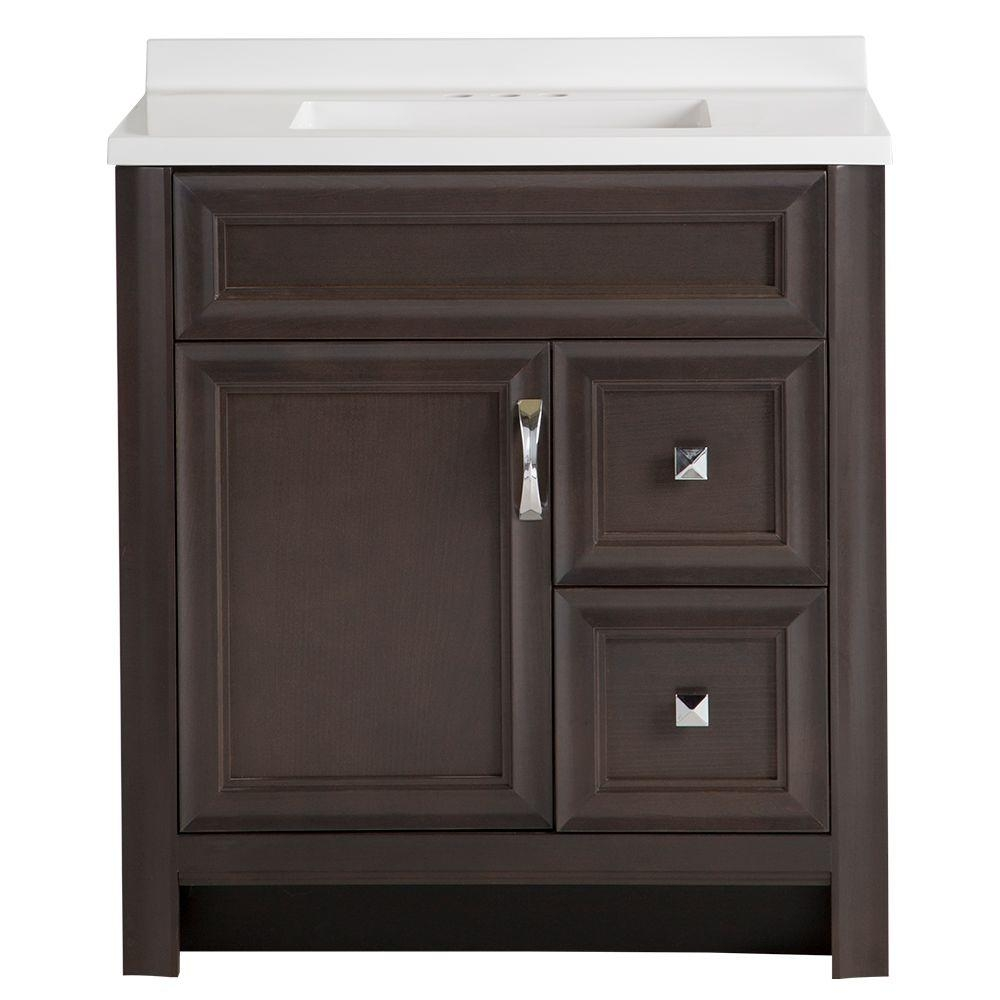 Bathroom Vanity 24 X 18 Creative Bathroom Decoration