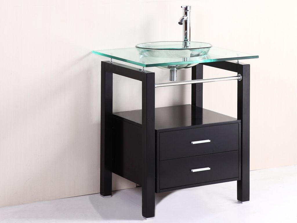 Bathroom Vanity Bowl Sink Talentneeds