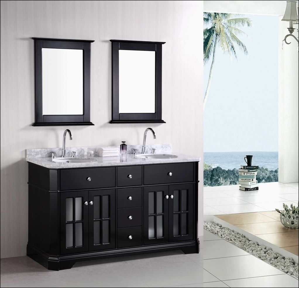 Bathroom Vanity Cabinets Without Tops Images Victoria Bc 2018 Also