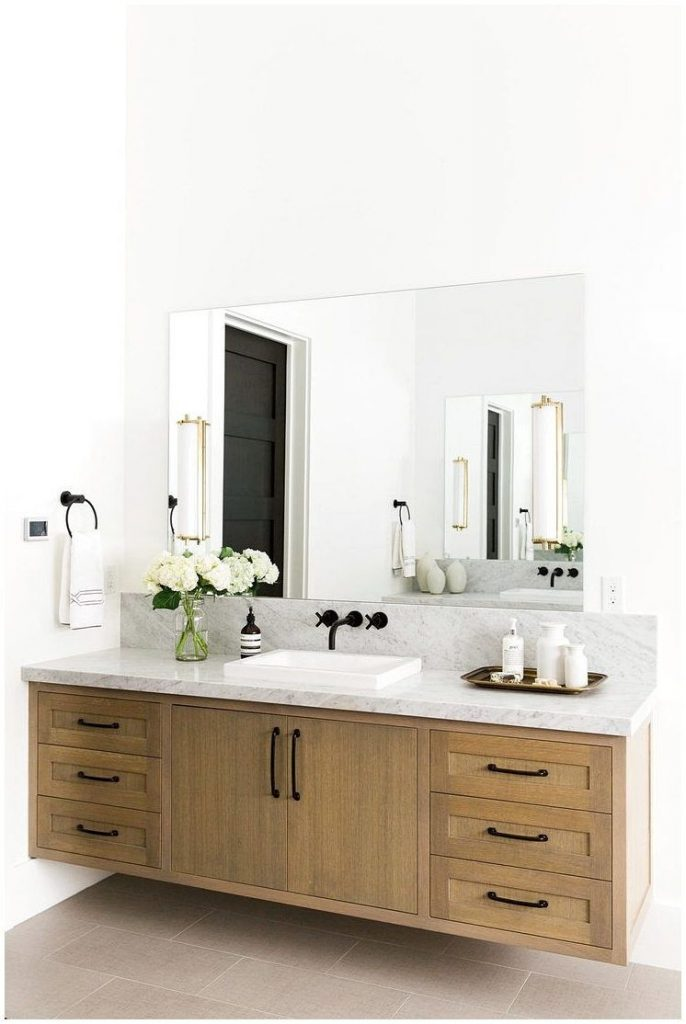 Bathroom Vanity Definition Explained Home Ideas Pinterest