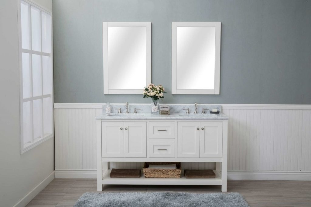 Bathroom Vanity Discount Bathroom Vanities San Diego