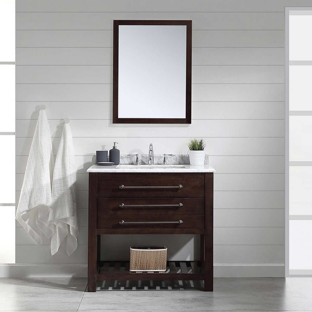 Bathroom Vanity For Sale Kijiji Creative Bathroom Decoration