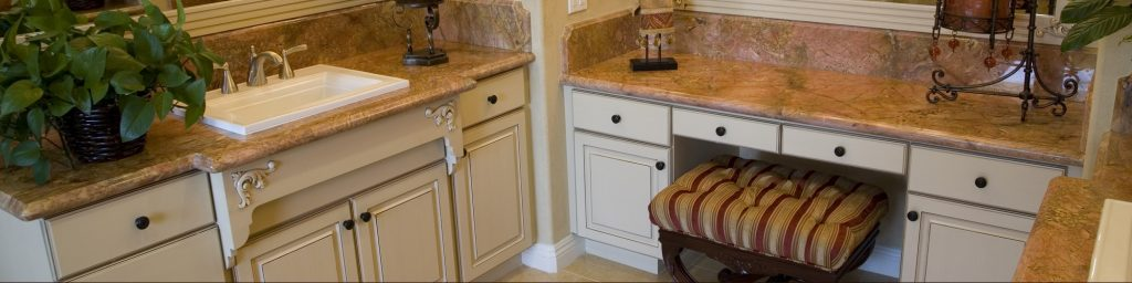 Bathroom Vanity Installation In Jacksonville Fl Streamlined