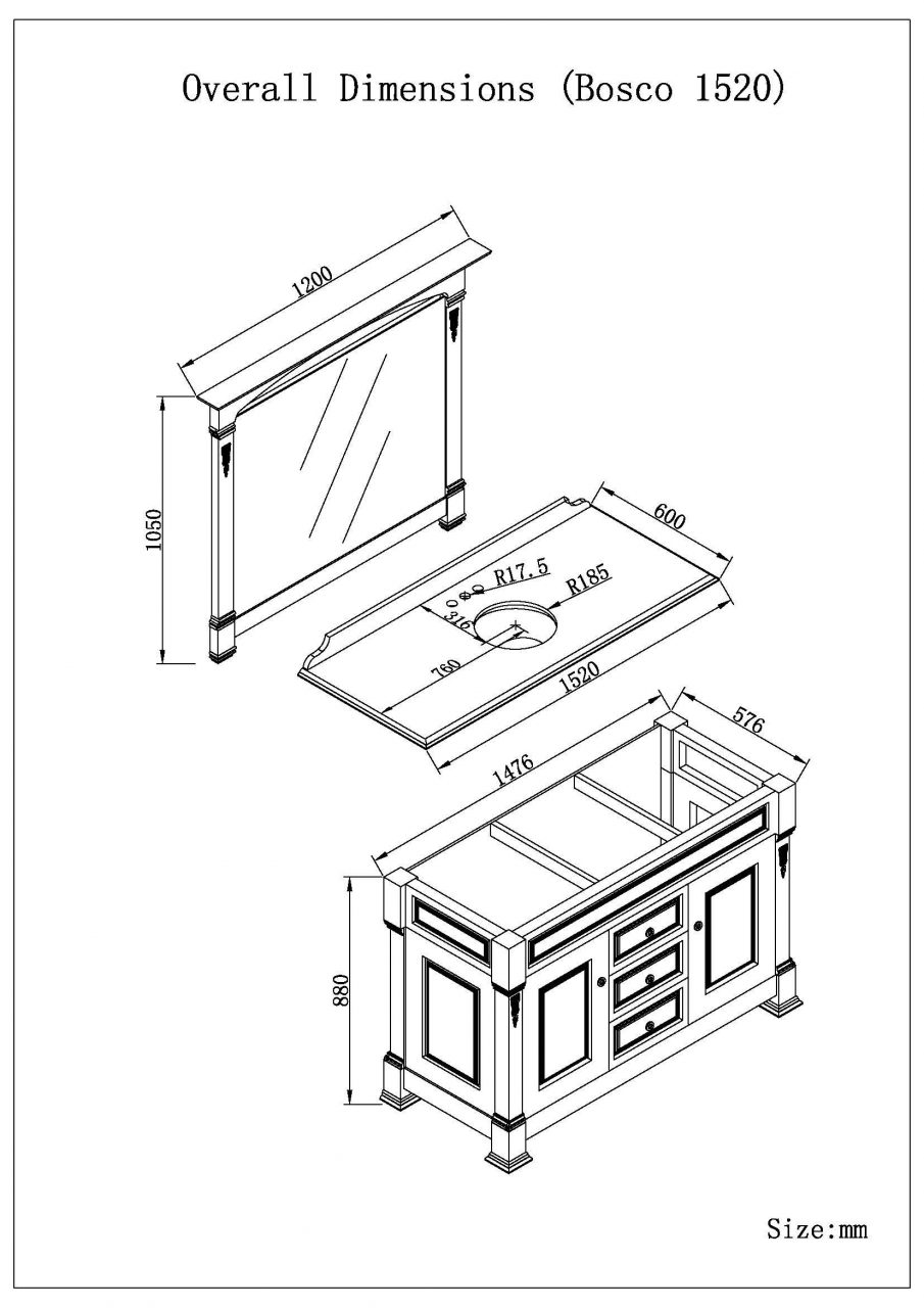 Bathroom Vanity Sizes For Shop Vanities Cabinets At The Home Depot