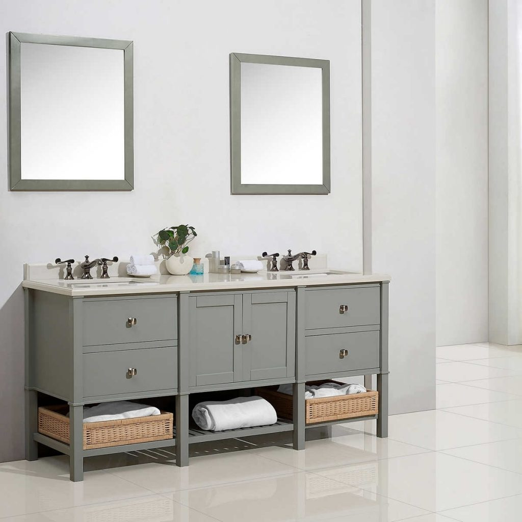 Bathroom Vanity Tops Barrie 28 Images Bathroom Vanities Kijiji
