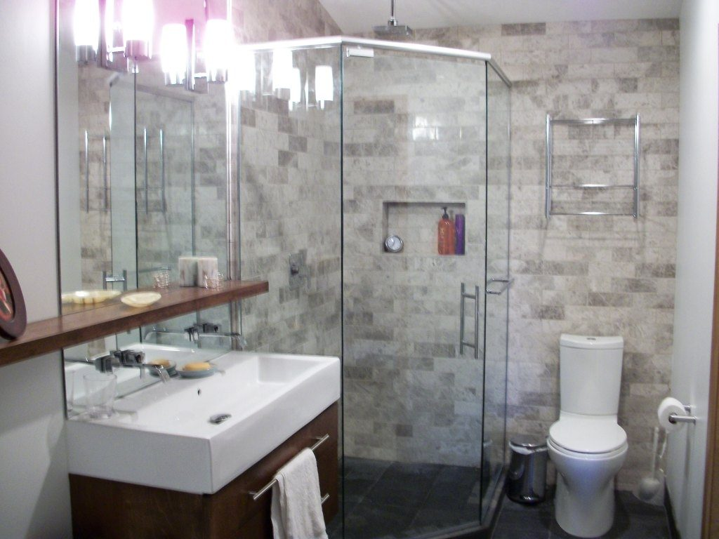Bathrooms Small Grey Bathroom Ideas Black And White Remodel Light