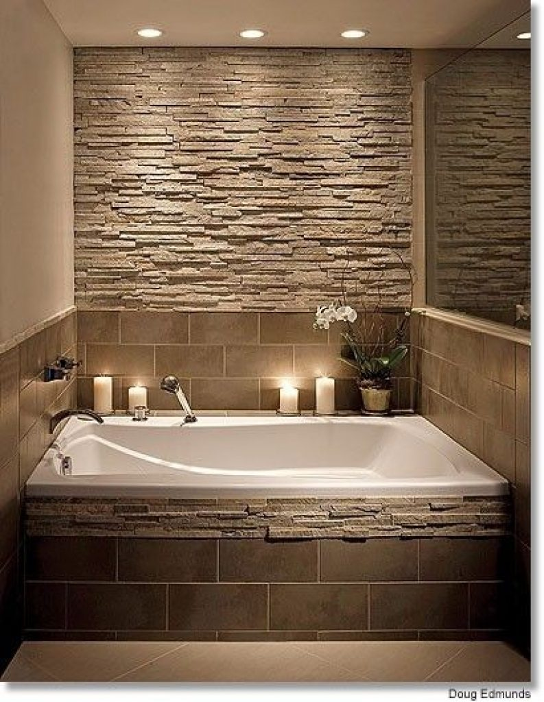Bathrooms With Jacuzzi Designs Best 25 Jacuzzi Bathroom Ideas On