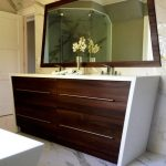 Bathroom Vanities Fort Myers