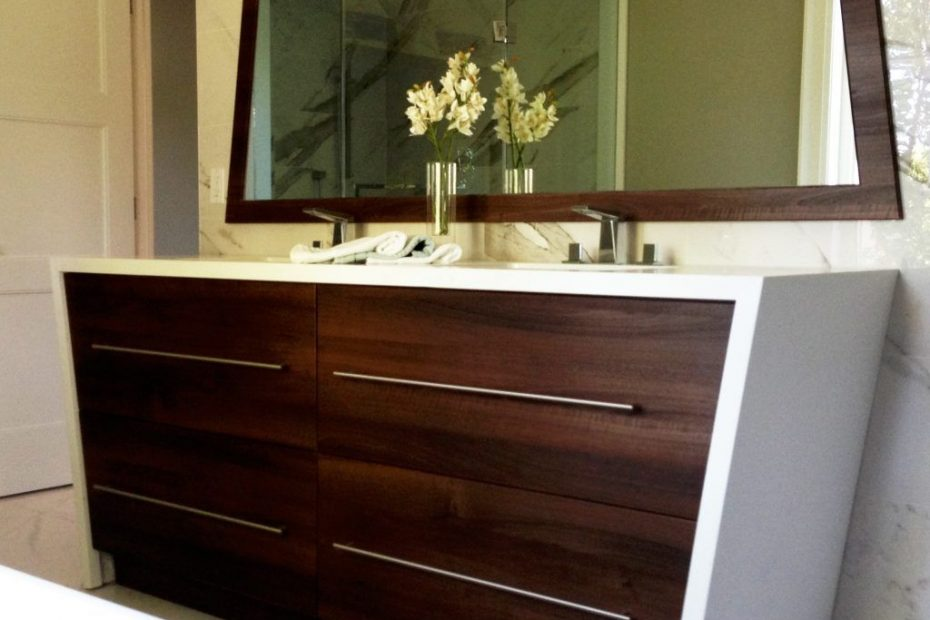 Bathroomunfinished Bathroom Vanities For Vessel Sinks Also Bathroom